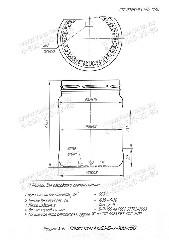 Стеклобанка КБ80-111-7-100-950 (п.20)