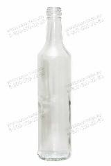 Бутылка Ви49.500.Калина (пал.2331)