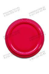 Крышка 43 красная (кор.3300)