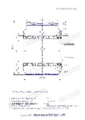 Стеклобанка III-I-82-670 (Д) (Бп/п.1800)