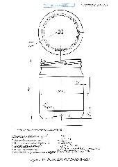 Стеклобанка КБ237-В82А-500 (п.12)